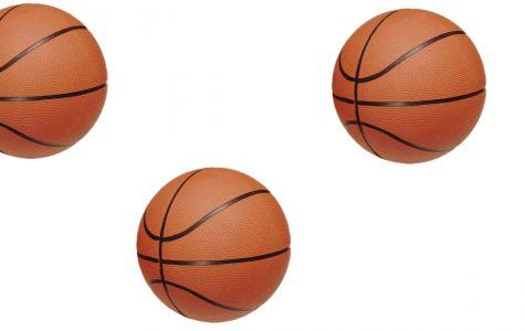 C.E.C. basketball game Monday!
