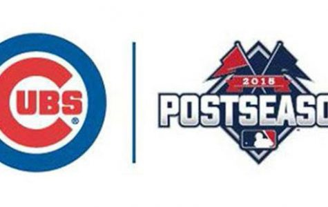 The Cubs in the playoffs: a rival's review