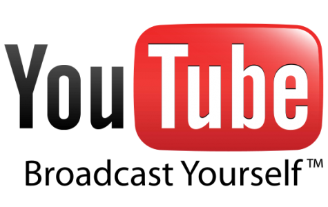 YouTube channels to stay tuned into