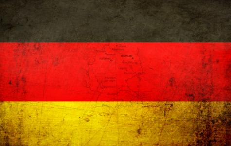 German Immersion Weekend