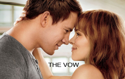 The Vow not fulfilling its vow
