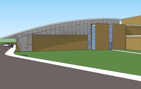 Plans for new pool stay afloat with D219 unanimous vote