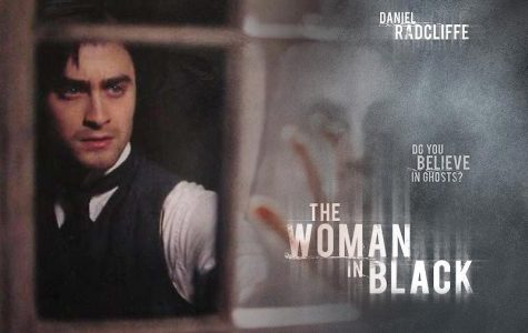 Review: Woman in Black