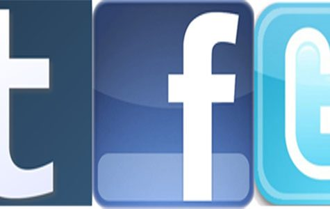 Facebook withdrawal
