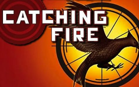 Review: Catching Fire is hot stuff