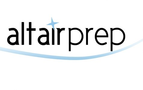 New SAT prep service targets motivated students