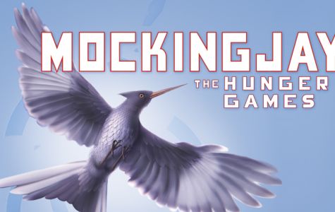 Review: Mockingjay a fitting finale for Hunger Games trilogy