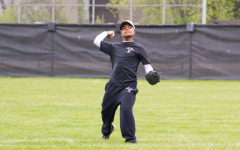 Momentum from Florida wins carries Niles North baseball into new local season