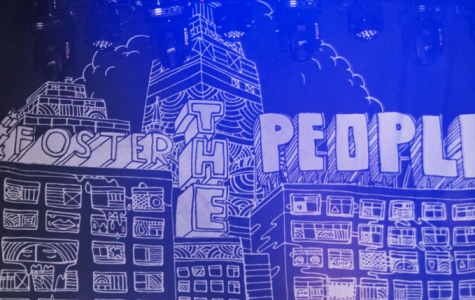 Foster The People fosters acclaim from Chicago fans