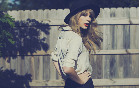 Tunefulness undiminished, Taylor Swift takes pop approach with 'Red'