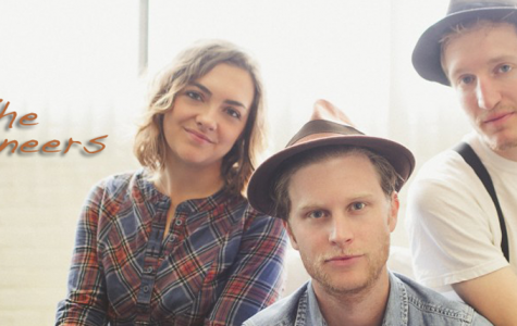 The Lumineers dazzle on debut