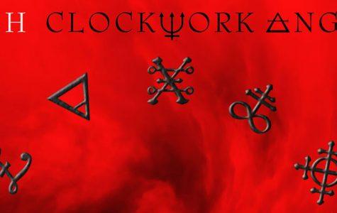 Album review: Rush debuts 'Clockwork Angels'