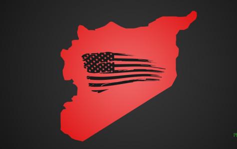 Syria: Let's stop intervening