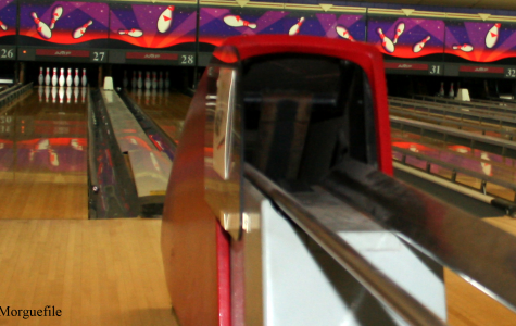 New bowling team rolls into Niles North