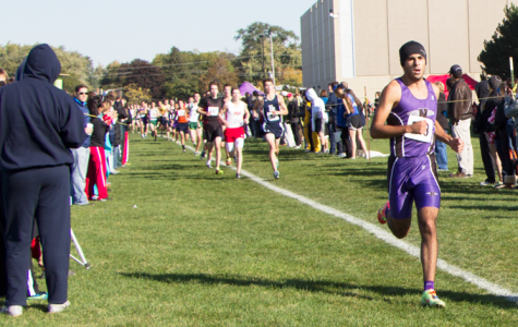 Boys NNXC: The final finish line