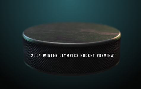 2014 winter Olympics hockey preview