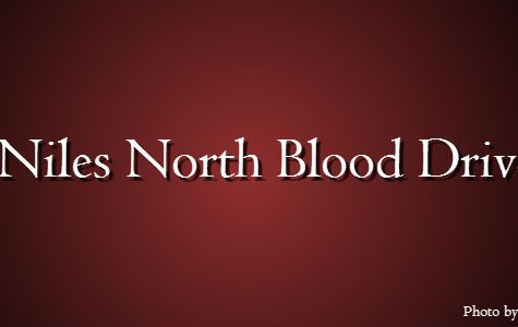 Donate your blood at NN Blood Drive