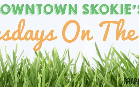 Summer in Skokie: Downtown Skokie's Wednesdays on the Green returns for a fourth year