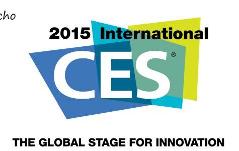 Recap of the 2015 Consumer Electronics Show