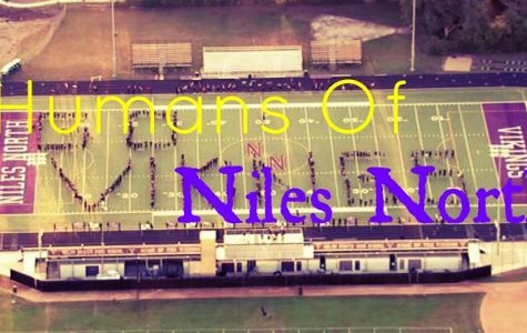 "SAGA to add new segment, ""Humans of Niles North"""