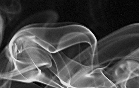 Niles North confronts e-cigarettes: Consequences, concerns, dangers
