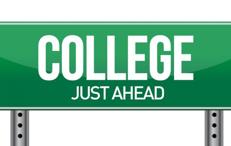 Niles Township High Schools to host Exploring Colleges