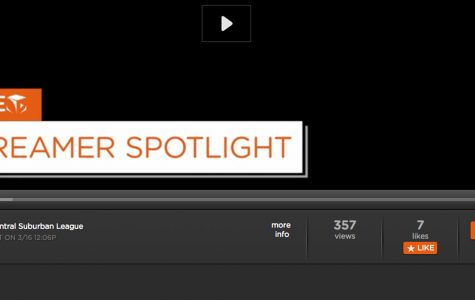 Video Production Club: National Spotlight
