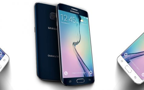 Samsung surpasses Apple with Galaxy S6