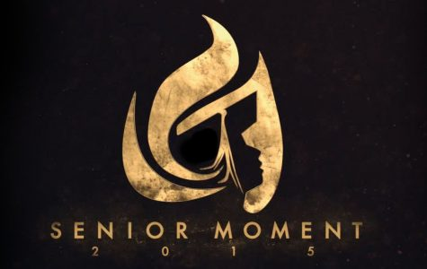 Call for auditions: Senior Moment 2015