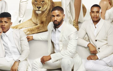 """""""Empire"""": FOX's new drama series has fans wanting more"""