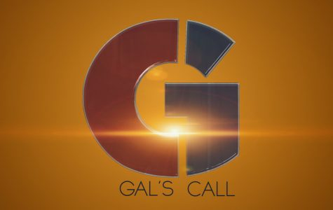 Gal's Call: Games to play over winter break