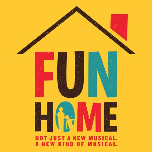 Sahar Steiner Fun Home Musical Ysis