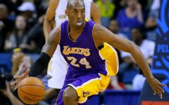 "Kobe Bryant Retirement: ""This is it."""