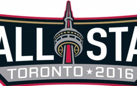 NBA All-Star Weekend 2016 recap