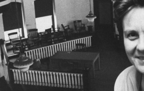 The impact of Harper Lee's 'To Kill a Mockingbird'