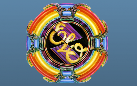 """ELO hasn't """"Turned To Stone"""" after all these years"""