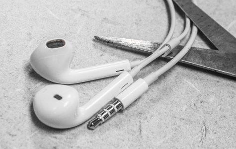 Apple tunes out fans' demands