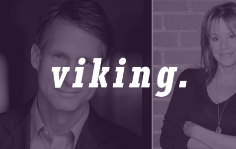 Niles North's famous alumni: Keeping the Viking legacy strong