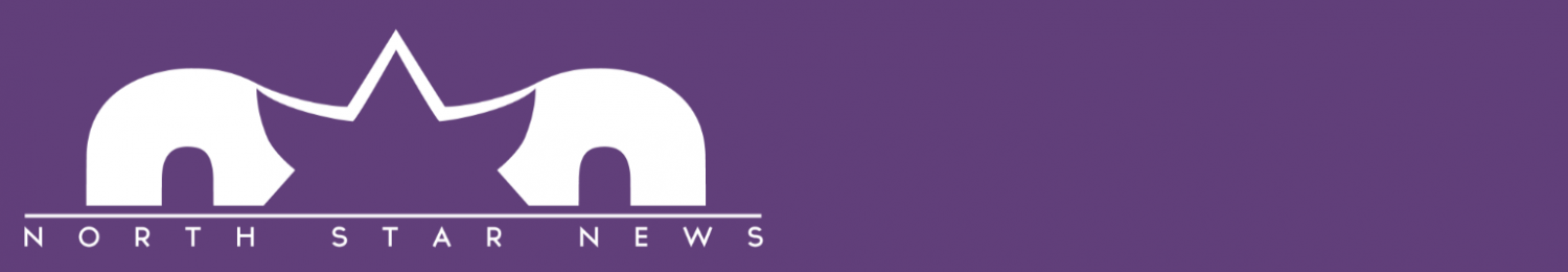 The Student News Site of Niles North High School