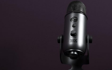 Tuning the dial: Podcasts lead the way for new audio dramas