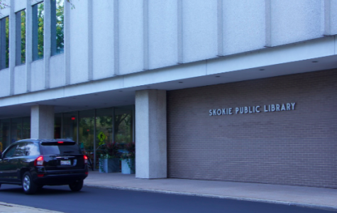 Book these events: Upcoming activities at the Skokie Public Library