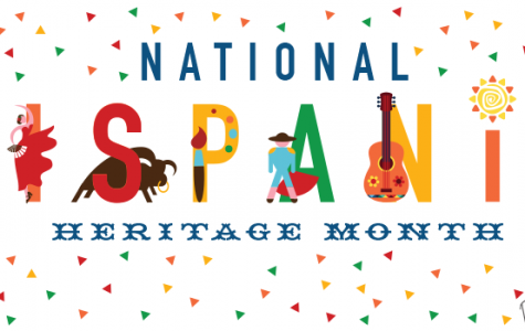 Niles North observes Hispanic Heritage Month