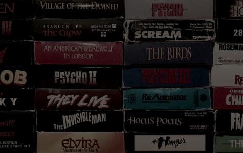 Chilling flicks on Shudder: The Netflix of horror