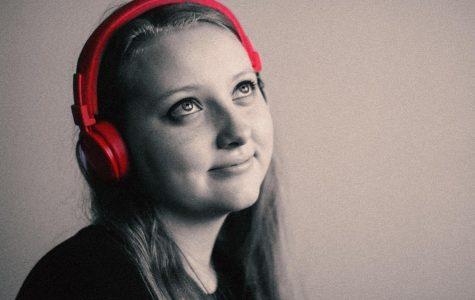 NSN Audio Story: Switching tracks