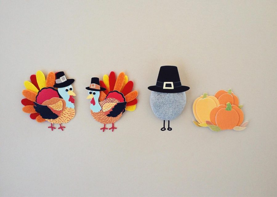 How to gobble up fun this Thanksgiving break