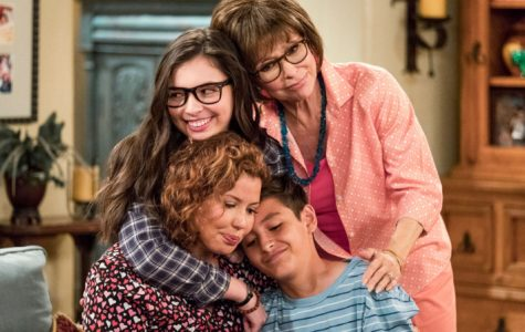 'One Day at a Time' takes it one episode at a time