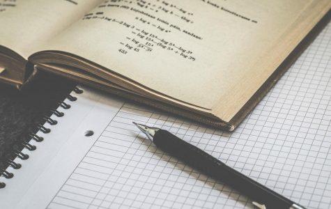 Yukta's unclassified AP exam survival guide