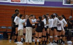 GVB fights childhood cancer on and off court
