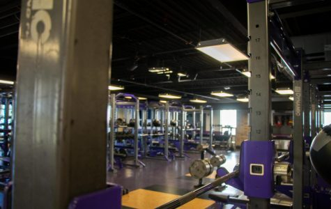 Varsity Physical Education: The heart and swole of Niles North athletics