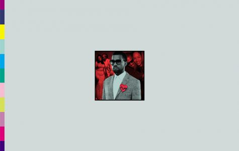 808s & Heartbreak: 10 years later